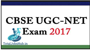 cbse ugc net notification