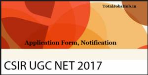 csir-ugc-net-application-form