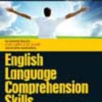 english-language-comprehension-skills