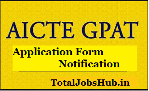 gpat-notification