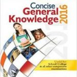 general-knowledge-concise