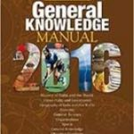 general-knowledge-manual