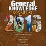 general-knowledge-manual
