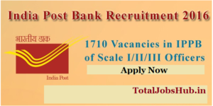 india-post-payment-bank-recruitment
