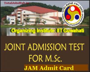 jam-admit-card