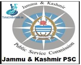 jkpsc-civil-services-result