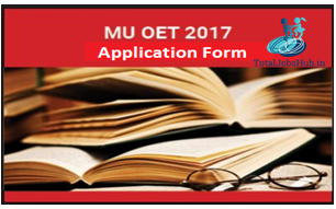 mu-oet-application-form