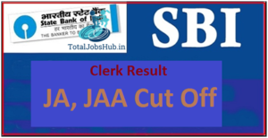 sbi-clerk-mains-result