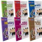 ssc-combined-graduate-level-success-series