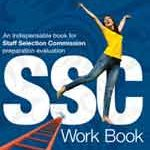 ssc-work-book