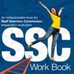 ssc-work-book