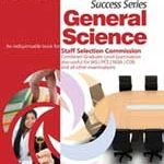 success-series-general-science