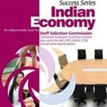 success-series-indian-economy