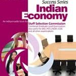 success-series-indian-economy