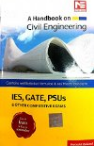 a-handbook-on-civil-engineering-ies