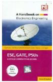 a-handbook-on-electronic-engineering