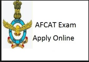 afcat 1 notification 2018
