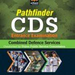 cdse-pathfinder-by-arihant