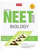 complete-neet-guide-biology