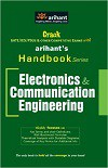 handbook-series-of-electronics-communication-engineering