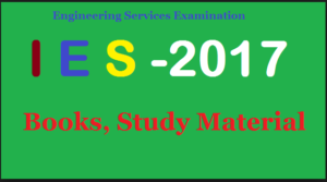 ies-engineering-services-books-pdf