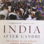 india-after-gandhi