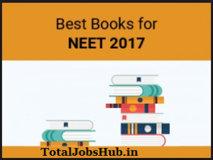 NEET 2019 Preparation Books pdf Download Free Study Material