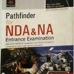 pathfinder-for-nda-na-entrance-examination