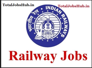 Upcoming Railway Recruitment
