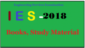 ies engineering services books