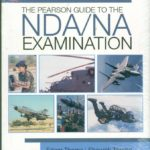 the-pearson-complete-guide-to-nda-na-examination