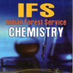 upsc-ifs-exam-chemistry