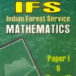 upsc-ifs-exam-mathematics-guide-paper-1-and-2