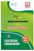 GATE 2018 Books pdf Study Material ESE, EEE, CSE, Mechanical, Civil