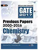 GATE 2020 Books pdf Study Material ESE, EEE, CSE, Mechanical, Civil