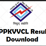 MPPKVVCL Result