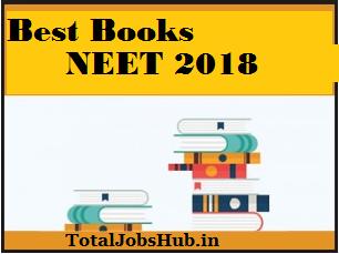 neet books pdf