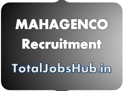 MAHAGENCO Recruitment