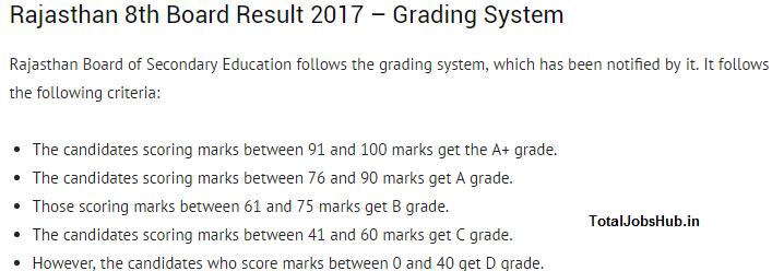 grade b jobs
