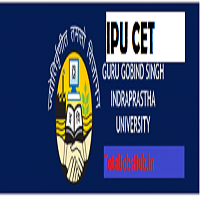 IPU CET 2020 Online Application Form, Registration, Notification