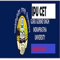 ipu cet application form 2019