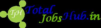 Total Jobs Hub