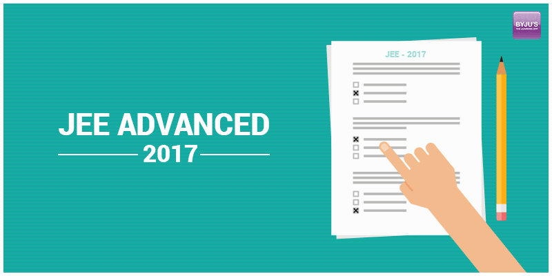 Tips & Tricks to prepare for IIT JEE Advanced 2020