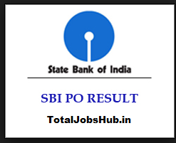 SBI PO Prelims 2018 result declared: Check scores at sbi.co.in; Mains exam on 4 August