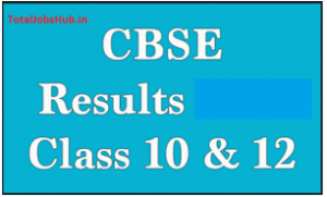 CBSE Board Result 2018 School Wise Class 10th, 12th Results, Topper List