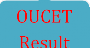 OUCET Results