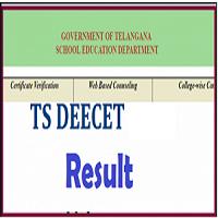 ts deecet results 2018
