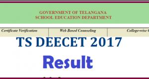 ts deecet results