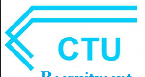 ctu recruitment