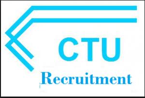 ctu recruitment